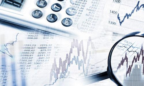 Depotcheck mit kostenfreier Vermögensanalyse nutzen!