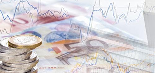RIB Software SE – Unternehmensüberbewertung als Short-Chance