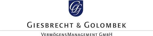 Giesbrecht & Golombek VermögensManagement GmbH