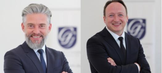 """Bayerische Fonds-Boutique: """"Die Wahrscheinlichkeit für eine größere Aktien-Korrektur ist sehr gering"""""""