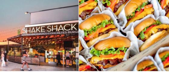 Investmentbericht Juni 2021 – Shake Shack